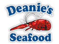 $50 Deanie's Seafood Gift Card