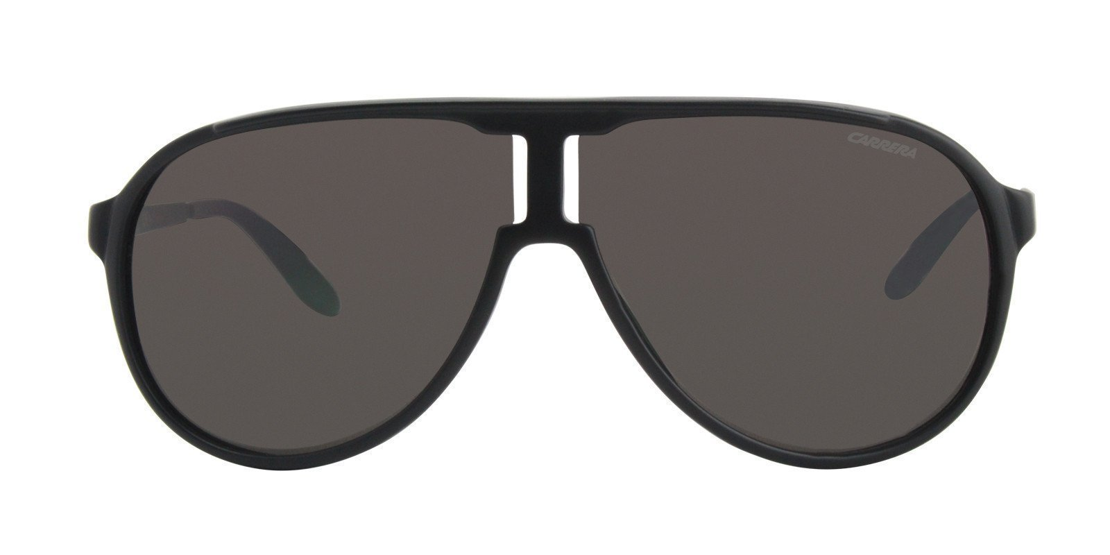 f280f8e06770 Bradley Cooper Wearing Carrera New Champion Sunglasses– Designer Eyes