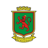 Spotswood College logo