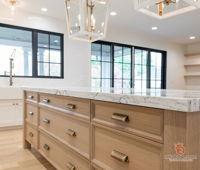wa-interiors-classic-modern-malaysia-selangor-dry-kitchen-contractor-interior-design