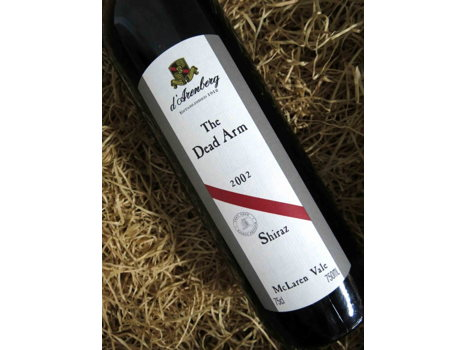 Delicious d'Arenberg Collection