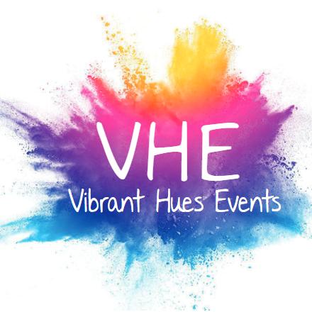 Vibrant Hues Events Thumbnail Image