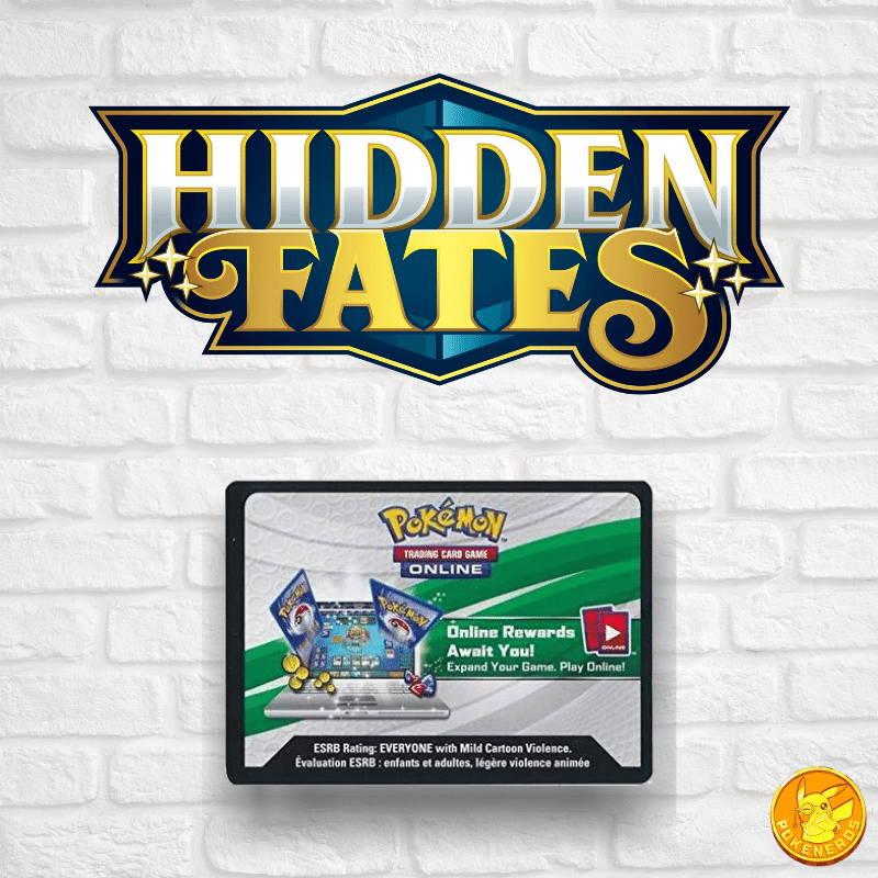 ptcgo-codes-hidden-fates