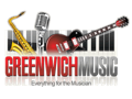 Greenwich Music Private Lessons!