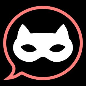 Buy social media marketing Anonymous