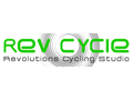 Rev Cycling - 1 Month Unlimited Classes
