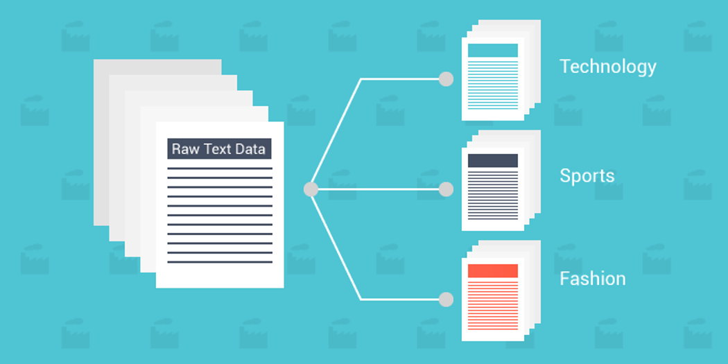 Analyzing Text Classification Techniques on Youtube Data | Codementor