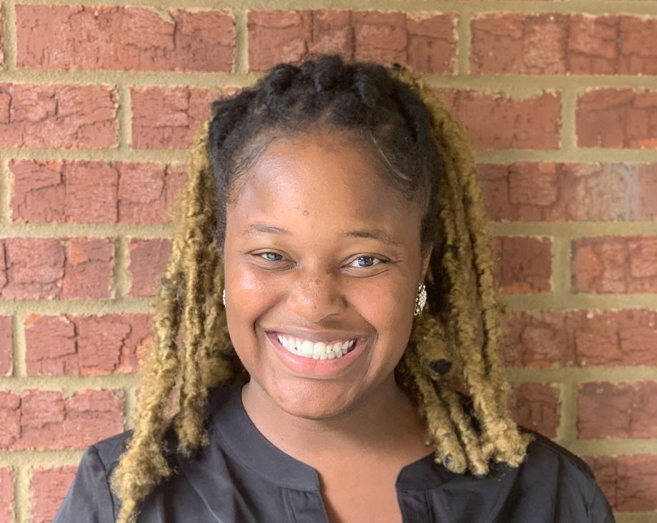 Ms. Tori , Assistant Preschool I Teacher