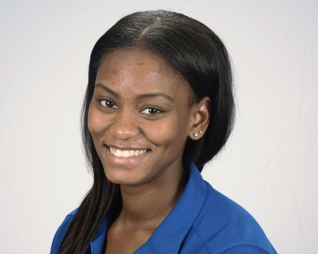 Monica Lee , Lead Teacher