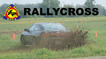 2018 Wichita SCCA Rallycross #1 - July 29