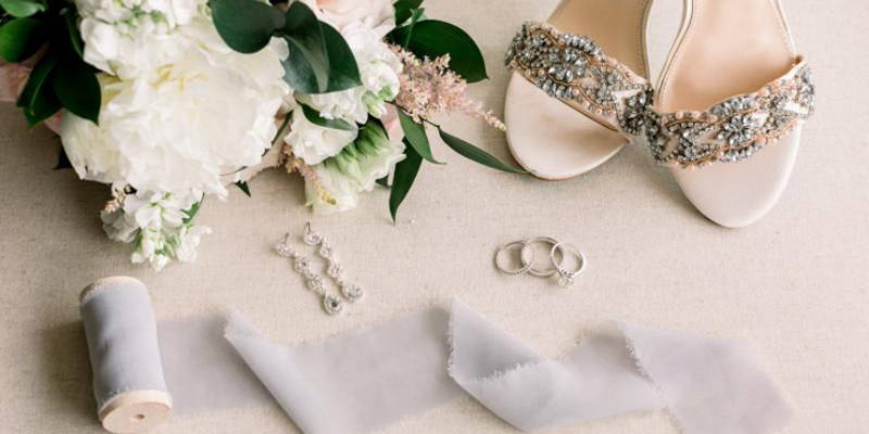 Common Oversights When Postponing Your Wedding