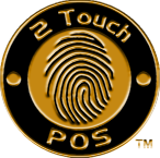 Logo - 2TouchPOS - Demo
