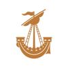 Cashmere High School logo