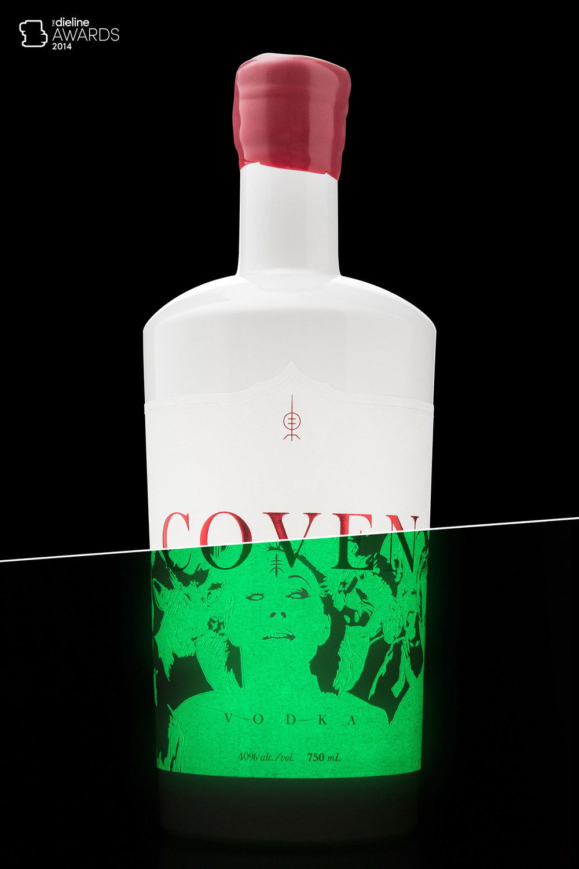 coven-split-01.jpg