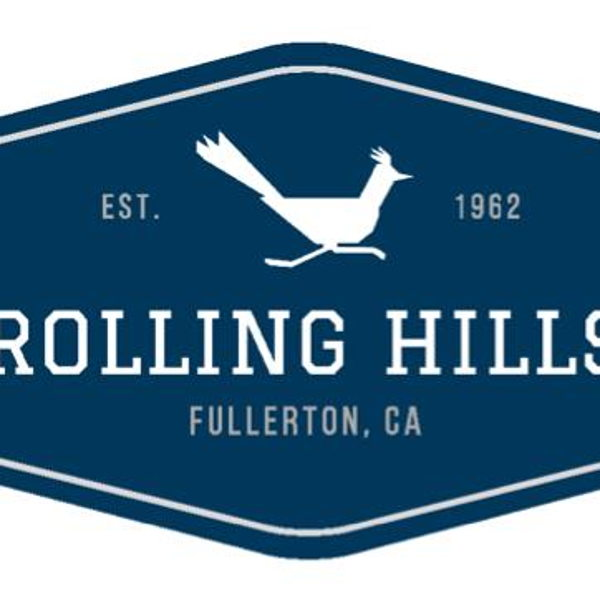 Rolling Hills Elementary PTA