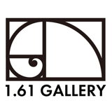 Gallery 1.61