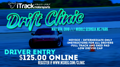 Drift Clinic #2 - Middle Georgia Motorsports Park
