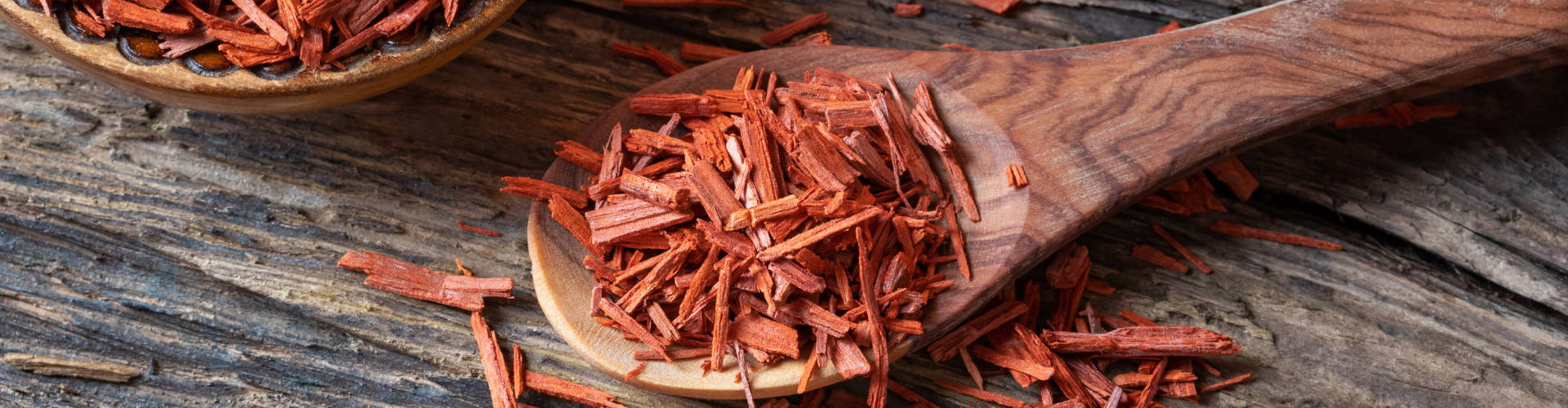 sandalwood for incense