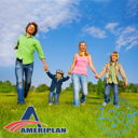 AmeriPlanUSA logo
