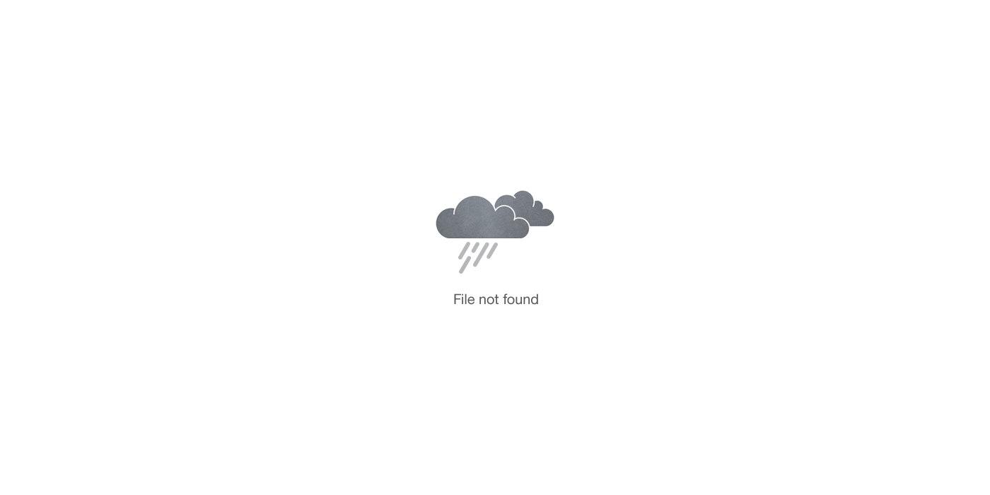 SIMEX проведет серию #Fintech мастер классов для департамента финансов факультета экономических наук ВШЭ.