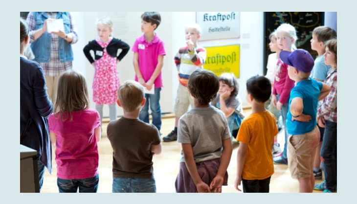 bester geburtstagde mfk frankfurt kinderkreis kindergruppe