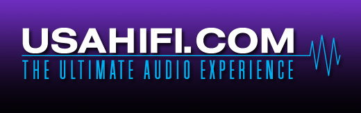 USA HIFI ELECTRONICS LTD