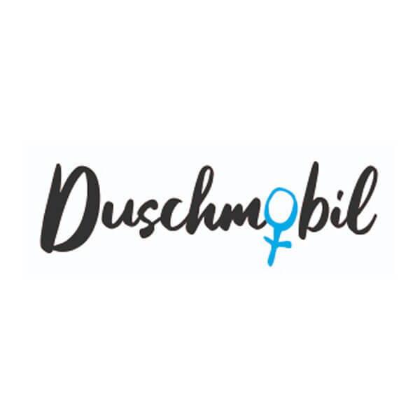 ROOM IN A BOX - Thursdays for Future Spende an das Duschmobil
