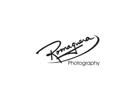 Romaguera Photography Gift Package