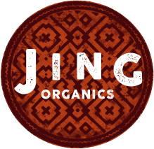 Manly farm organic grocer pure matcha powder australia