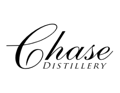 chase distillery gin
