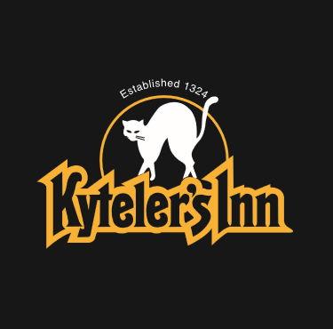 Logo - Kytelers Inn