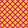 Thumbnail image of next article