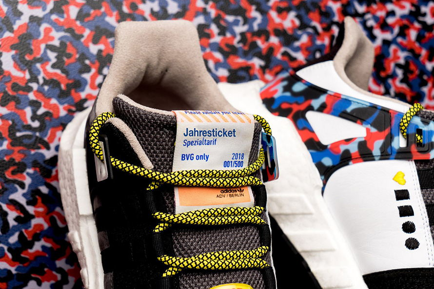 adidas-mass-transit-sneaker-1.jpg