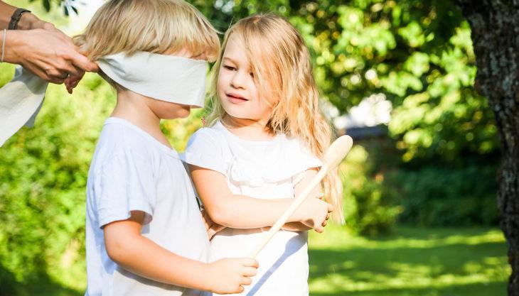 kindergeburtstag in landshut und umgebung