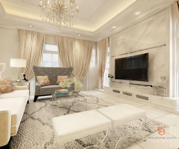 out-of-box-interior-design-and-renovation-classic-malaysia-johor-living-room-3d-drawing-3d-drawing