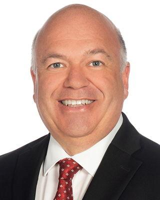 Jean-Yves Plouffe