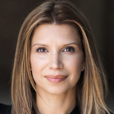 Marilena Serban