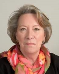 Elizabeth Rossie