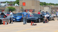 CIR SCCA Solo Event #2 & 3 Double Header