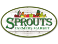 GIFT CARD TO SPROUTS FARMERS MARKET