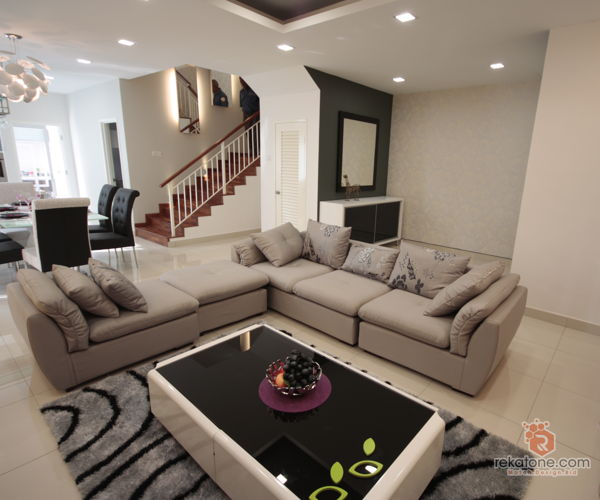 only-solutions-sdn-bhd-contemporary-modern-malaysia-selangor-living-room-interior-design