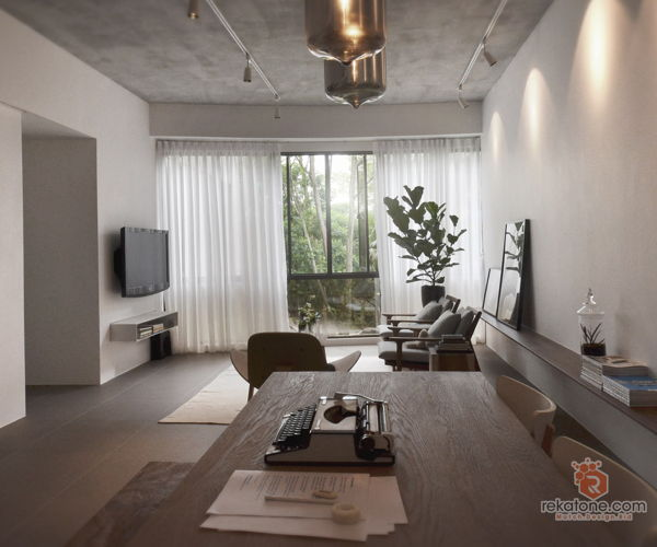 0932-design-consultants-sdn-bhd-contemporary-minimalistic-modern-scandinavian-malaysia-others-dining-room-living-room-interior-design