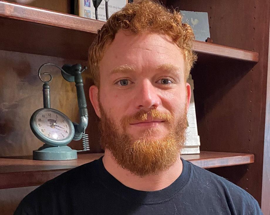 Mr. Appelbaum , Pre-Kindergarten Teacher