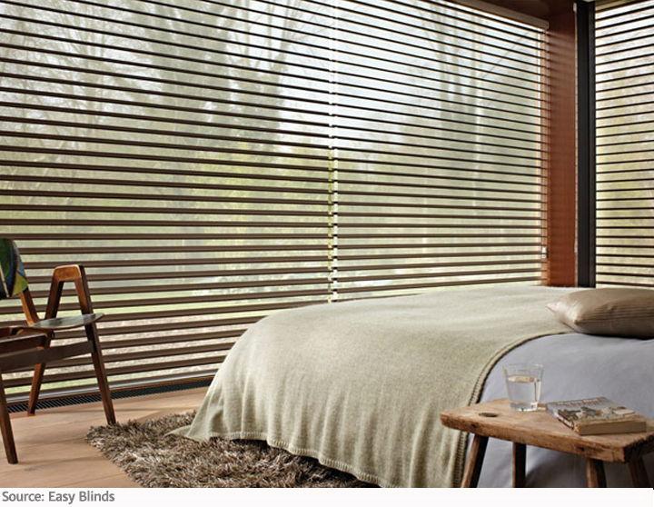 venetian-curtains.jpg
