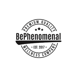 https://fugginhemp.com/collections/be-phenomenal-wellness-company