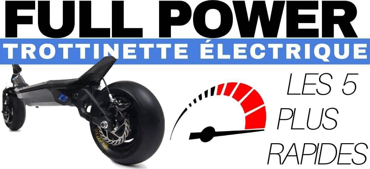 top-5-trottinettes-electriques-puissantes