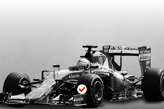 F1 Betting Odds and Predictions for Dutch Grand Prix