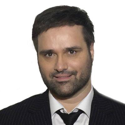 Jean-François Duval