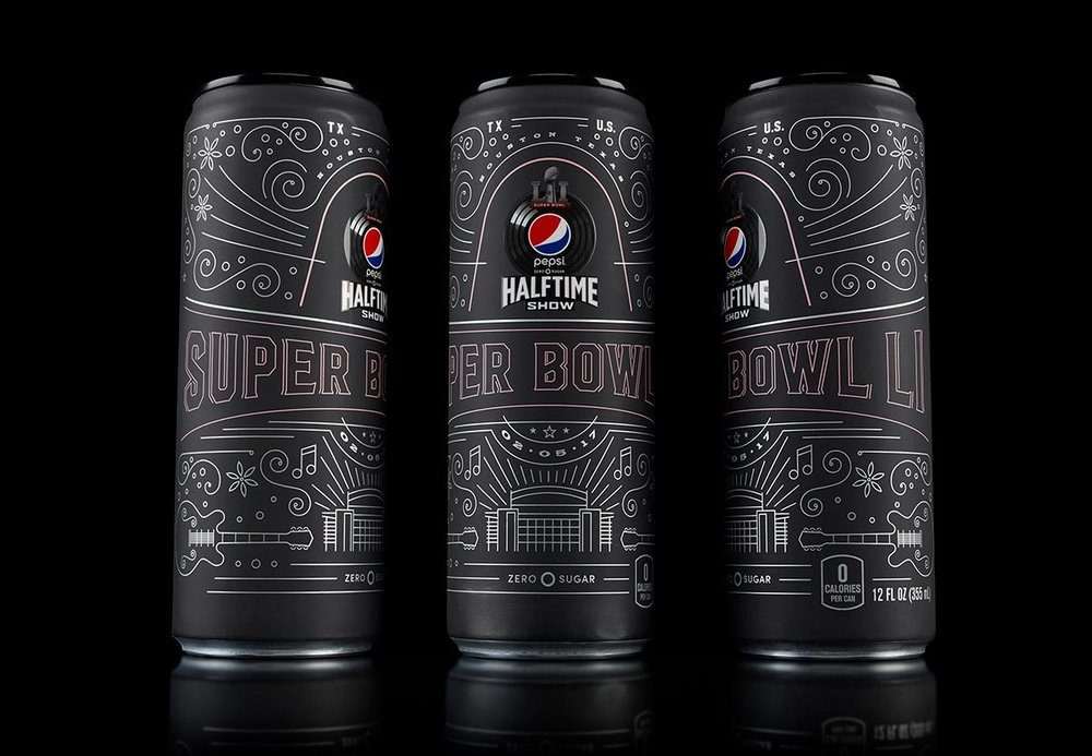 Theory_House_-_Pepsi_-_Super_Bowl_-_Can.jpg