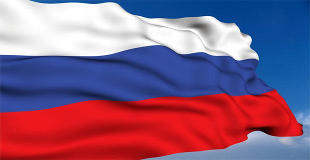 «Радио Сибирь» подведёт #2019ИтогиГода - Новости радио OnAir.ru